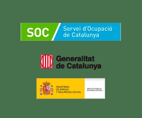 Borsa de treball la salle campus barcelona for Soc oficina de treball