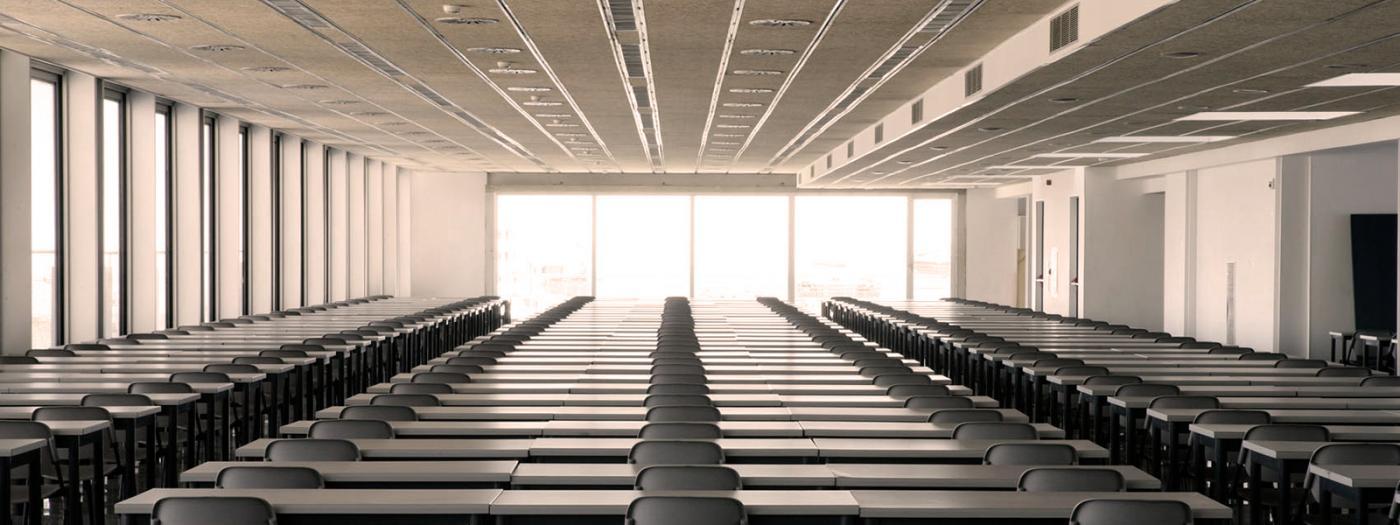 Muere el dr jorge wagensberg profesor en la escuela - Escuela de arquitectura de barcelona ...