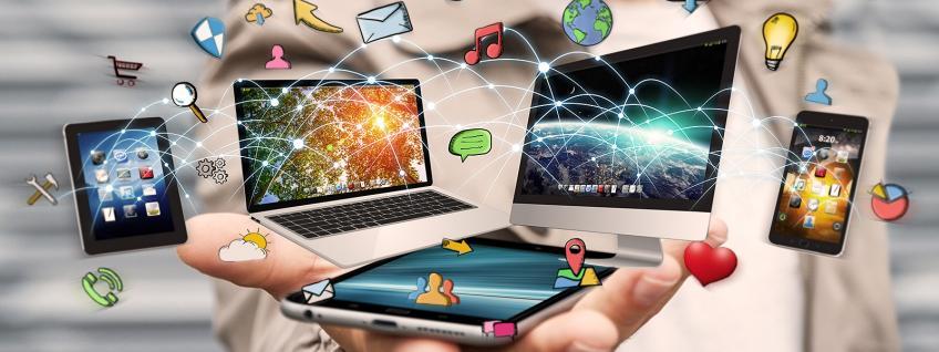 Image result for noves tecnologies