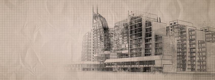 Grado en estudios de arquitectura la salle campus - Estudios de arquitectura en barcelona ...